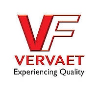 Vervaet Machinery