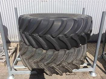 Firestone 600/65R38 Performer 1052888