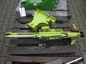 Claas Hydr. pick-up Hitch 1410570