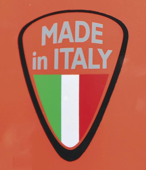 italien landmaschinenindustrie hersteller produzierten weniger maschinen. Black Bedroom Furniture Sets. Home Design Ideas