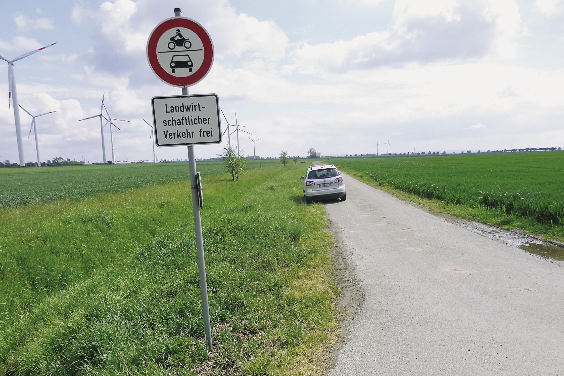 Strassenverkehr Aktuell